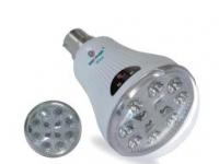 遥控 节能 应急灯 led/LED遥控节能应急灯